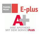 131_110_aueplus