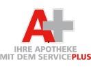 """A-plus präsentierte neues Konzept """"A-plus 2.0"""""""