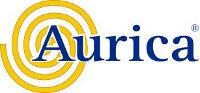 Aurica Naturheilmittel und Naturwaren GmbH