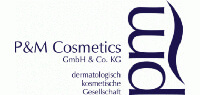 P&M Cosmetics GmbH & Co. KG