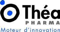 Théa Pharma GmbH