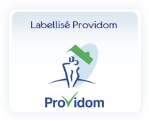 label-providom