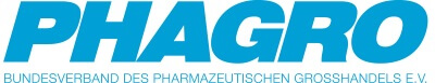 B-GL035 Anlage 2 - Phagro_Logo_Farbe_Web (2)_400