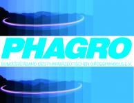 Phagro_Logo_HP