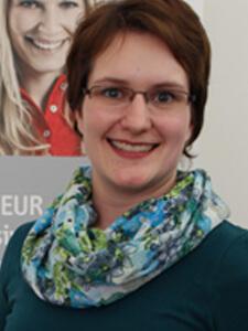 Steffi_Villmeter