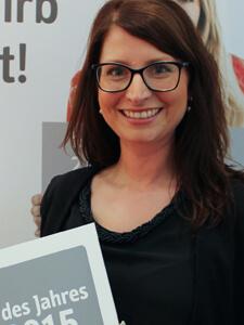 Nicole_Köller