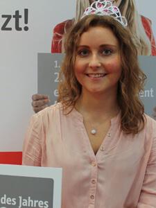 Bianca Meyerhoff