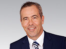 A-plus Apothekenkooperation mit neuem Geschäftsführer
