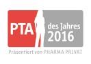 PTA des Jahres 2016_Start Online Voting