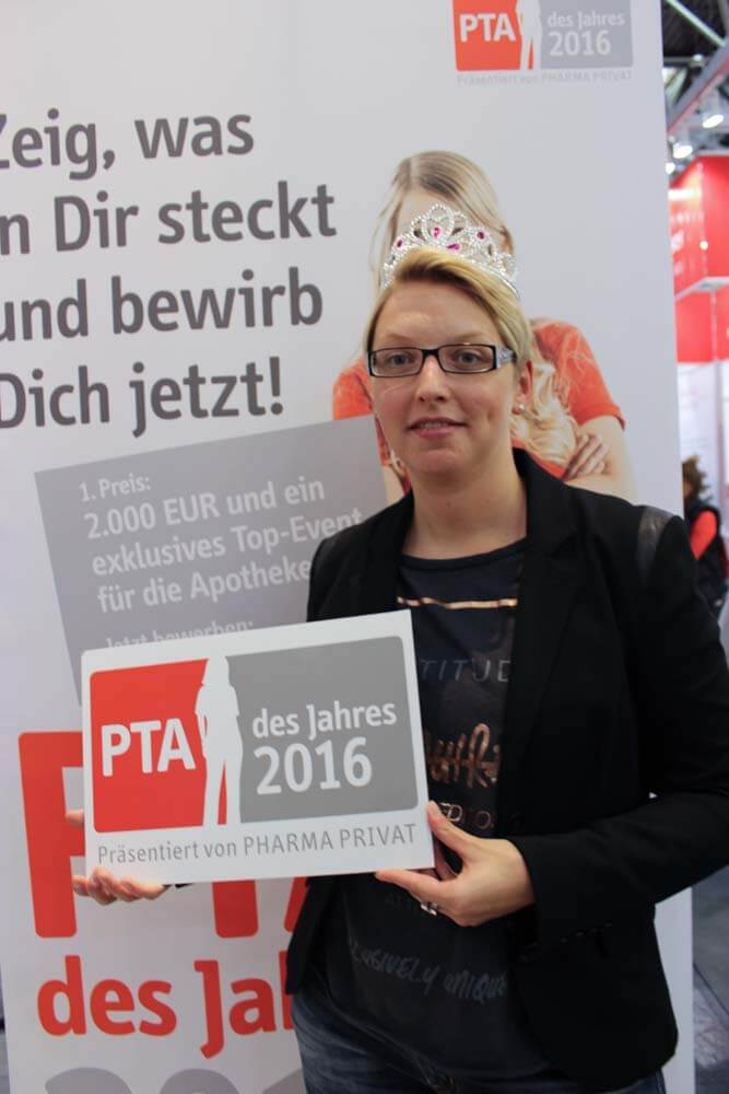 Anja_Netthöfel