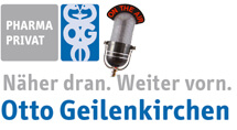 Geilenkirchen on air
