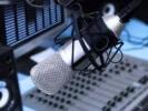 Otto Geilenkirchen schaltet Radiospots