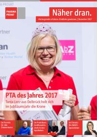 PP Newsletter 2_2017_Titel_200