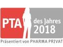 PTA des Jahres 2018