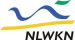 NLWKN Nieders. Landesbetrieb für Wasserwirtschaft, Küsten- und Naturschutz