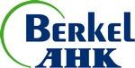 Berkel AHK Alkoholhandel GmbH