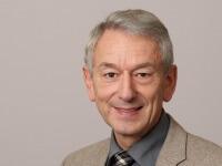 Lothar Jenne_70 Jahre