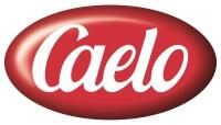 PTA des Jahres 2019: Caelo neuer Premium Partner