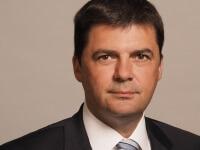 Linsenmaier verstärkt Geschäftsführung bei Kehr